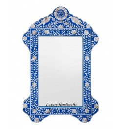best discount on Mother Of Pearl Mirror Frames in USA