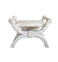 Mother Of Pearl Chairs