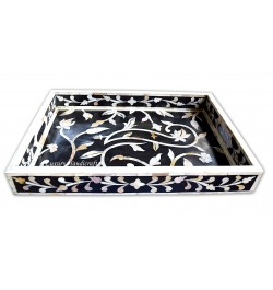 best discount on mother of pearl vanity tray in USA
