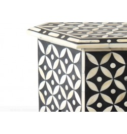 Buy Side End Table Online In USA