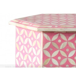Online Side End Table