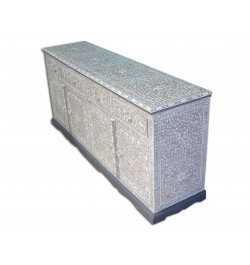 mother of pearl furniture uk