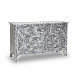 best discount mother of pearl drawers in USA