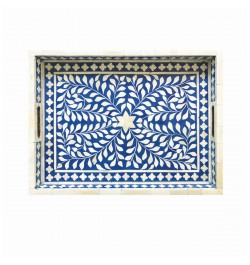 inlay tray Online
