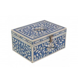 online bone inlay box
