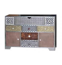 Buy Dressers Online In USA