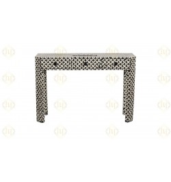 bone inlay furniture usa