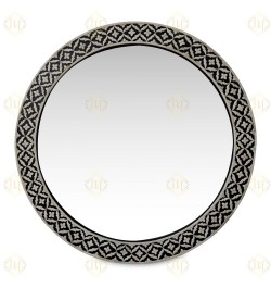 Buy Bone Inlay Mirror Frames