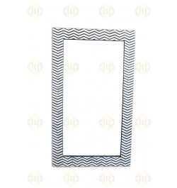 Buy Inlay Mirror Frames Online