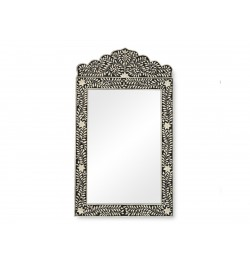 Buy Bone Inlay Mirror Frames Online