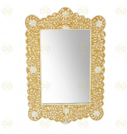 Buy Inlay Mirror Frames Furniture Online