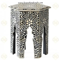 Buy Side End Table Furniture