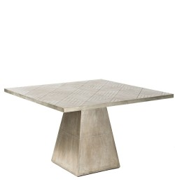 Buy German Silver Metal Coffee Tables