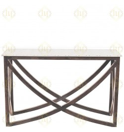 Buy Online German Silver Metal Coffee Tables