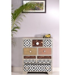 Online Chest Of Drawers Furniture In USA