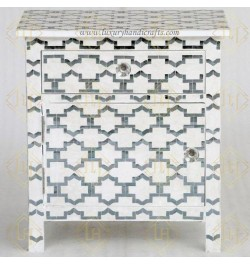 Glass Inlay Online In USA