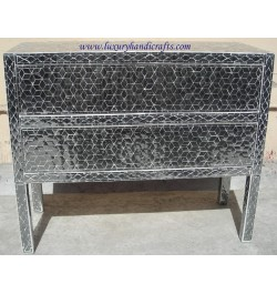 Buy  Glass Inlay furniture online in USA