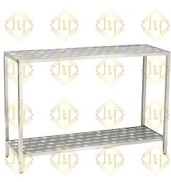 buy online mother of pearl desk in USA