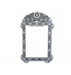 buy Mother Of Pearl Mirror Frames in USA
