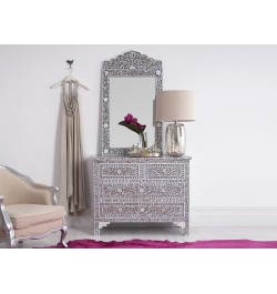 shop online Mother Of Pearl Mirror Frames in USA
