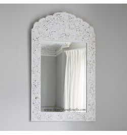 buy best Mother Of Pearl Mirror Frames in USA