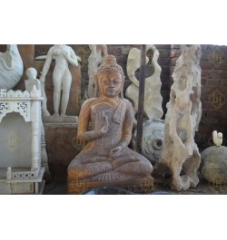 Buy stone sculptures furniture