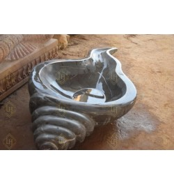 Online stone sculptures furniture
